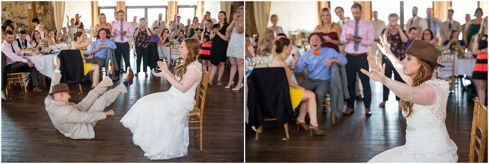 Herman_Luthers_Montoursville_Wedding_0044.jpg