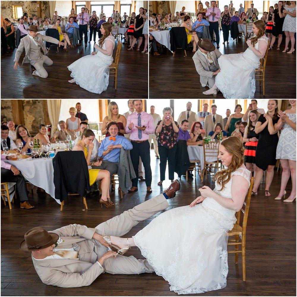 Herman_Luthers_Montoursville_Wedding_0043.jpg
