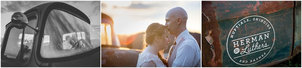 Herman_Luthers_Montoursville_Wedding_0045.jpg