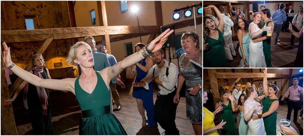 Herman_Luthers_Montoursville_Wedding_0047.jpg