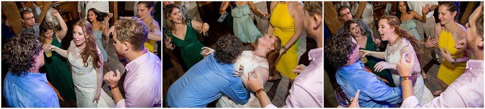 Herman_Luthers_Montoursville_Wedding_0048.jpg