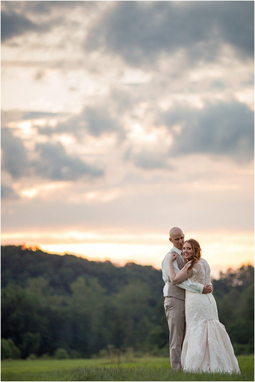 Herman_Luthers_Montoursville_Wedding_0046.jpg