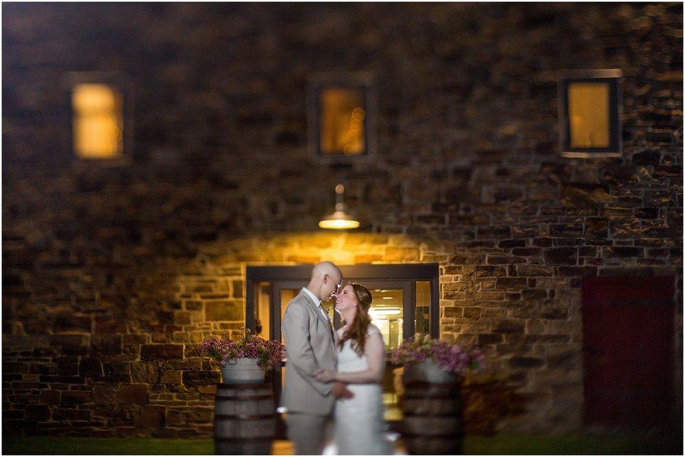 Herman_Luthers_Montoursville_Wedding_0052.jpg