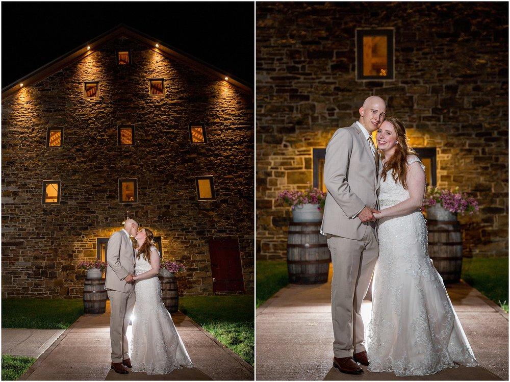 Herman_Luthers_Montoursville_Wedding_0051.jpg