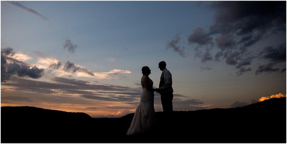 Herman_Luthers_Montoursville_Wedding_0054.jpg