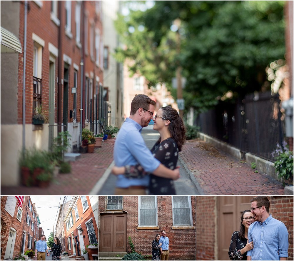 PhillyEngagement_0002.jpg