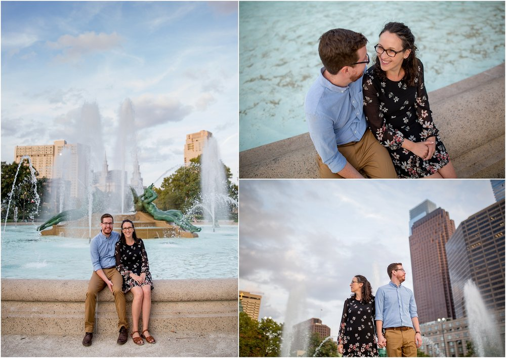 PhillyEngagement_0015.jpg