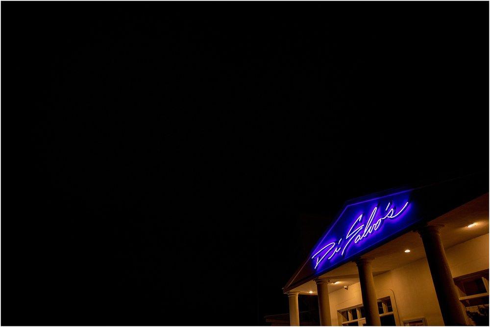 Williamsport_Disalvos_Wedding_0053.jpg