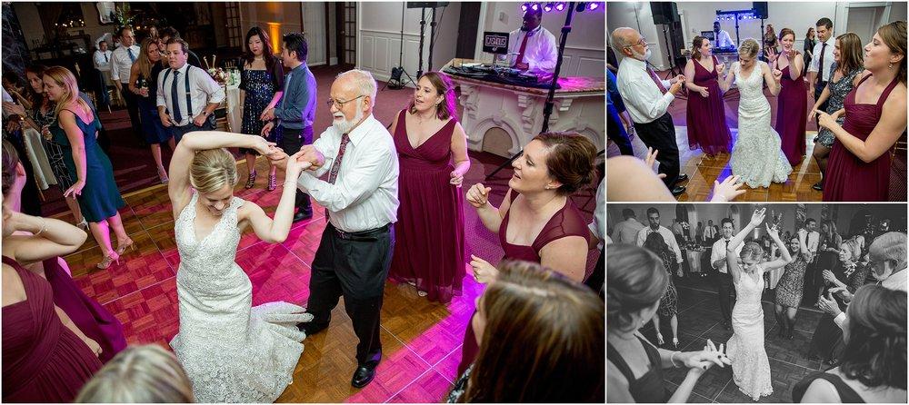 Williamsport_Disalvos_Wedding_0059.jpg