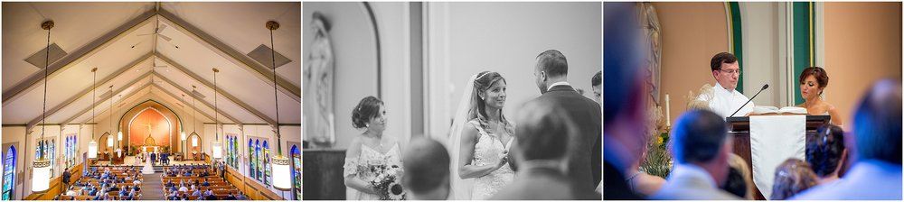 Montoursville_HermanLuthers_Wedding_0023.jpg