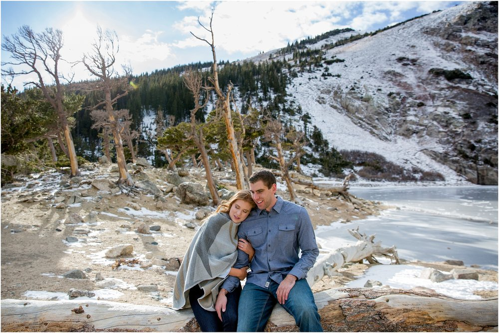 Colorado_Engagement_0001.jpg