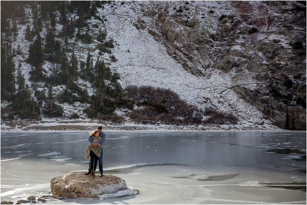 Colorado_Engagement_0004.jpg
