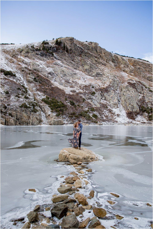 Colorado_Engagement_0003.jpg
