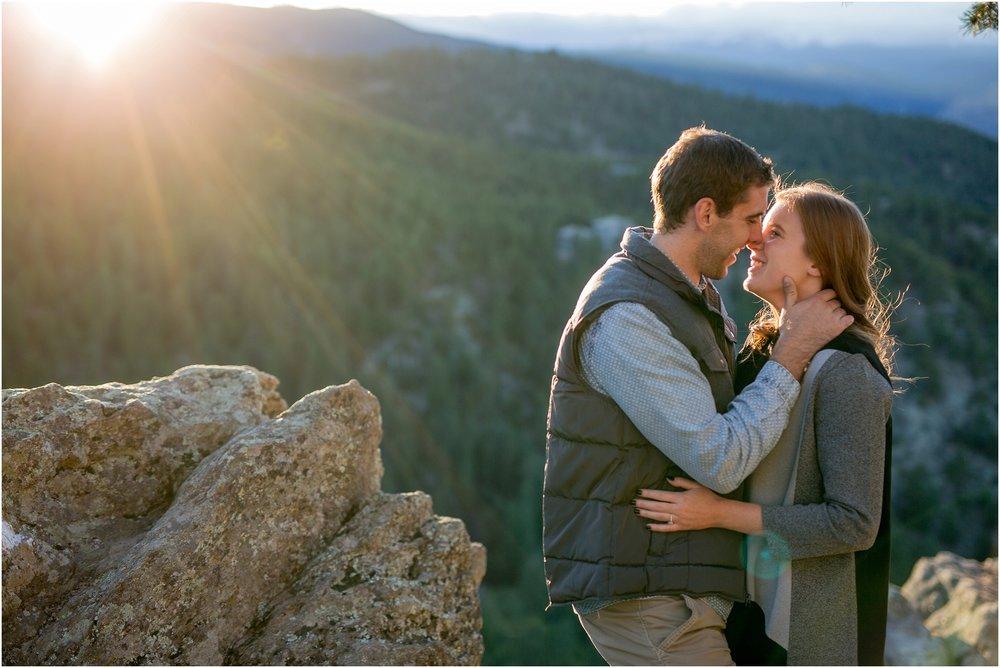 Boulder_Engagement_0021.jpg