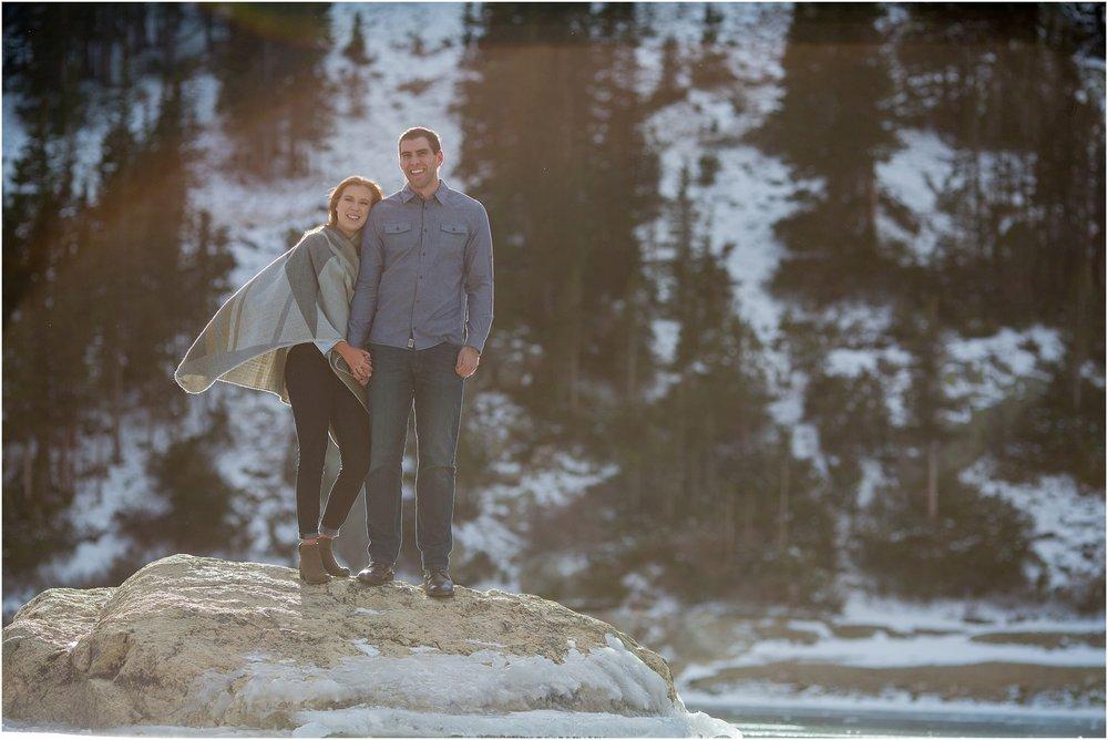 Boulder_Engagement_0026.jpg