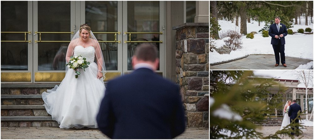 snowy_wedding_0081.jpg
