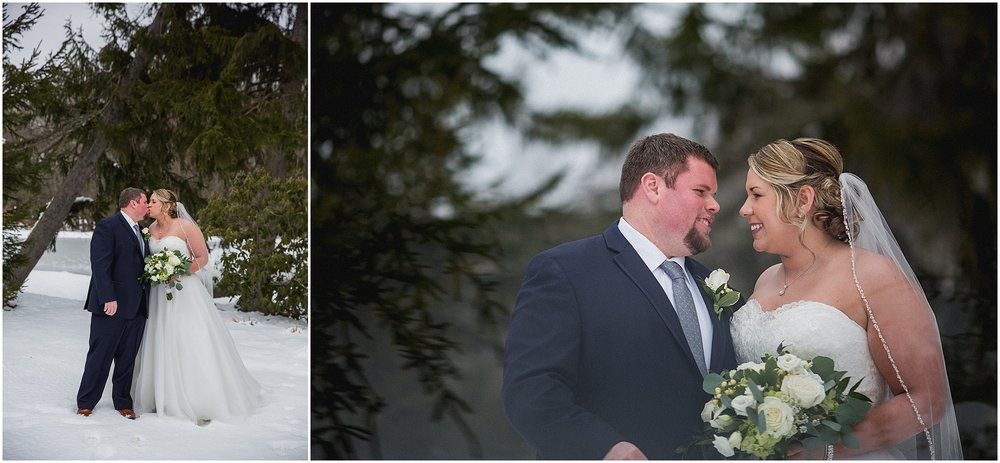 snowy_wedding_0082.jpg