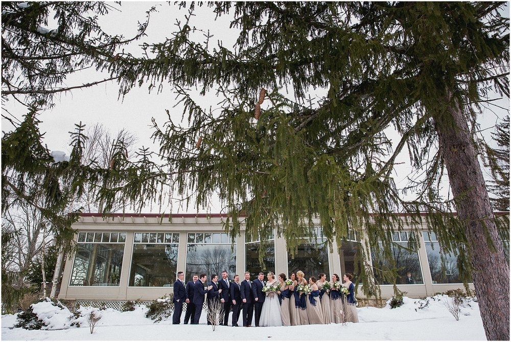 snowy_wedding_0086.jpg