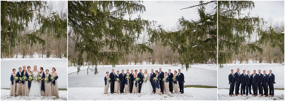 snowy_wedding_0087.jpg