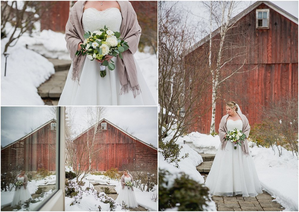snowy_wedding_0090.jpg