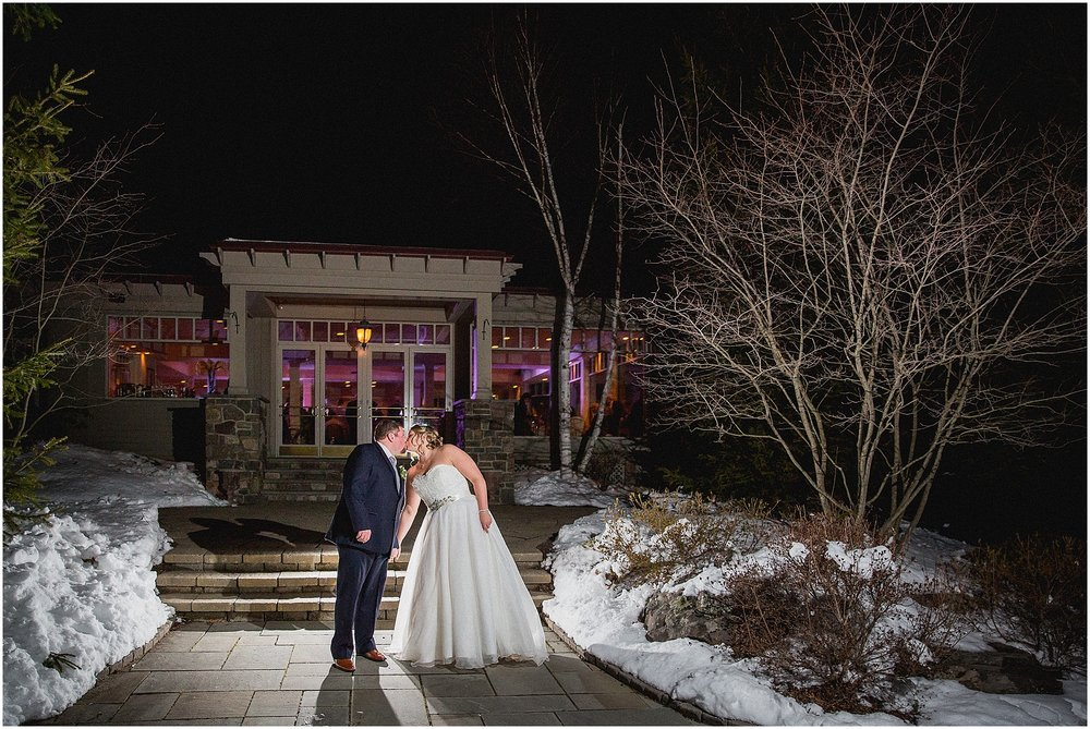 snowy_wedding_0108.jpg