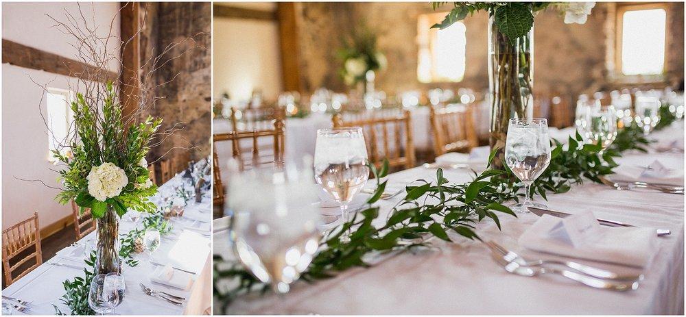 herman_luthers_wedding_0109.jpg