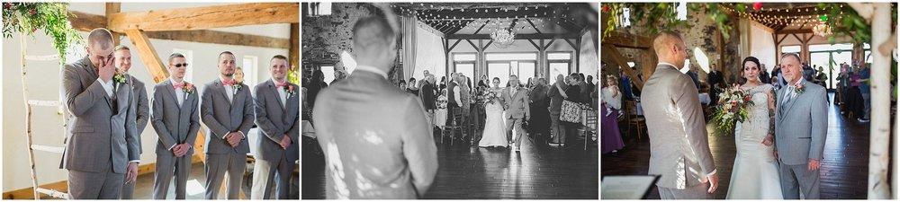 herman_luthers_wedding_0111.jpg