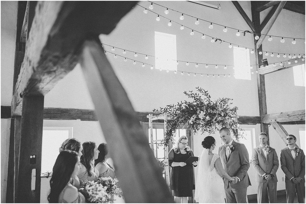 herman_luthers_wedding_0112.jpg