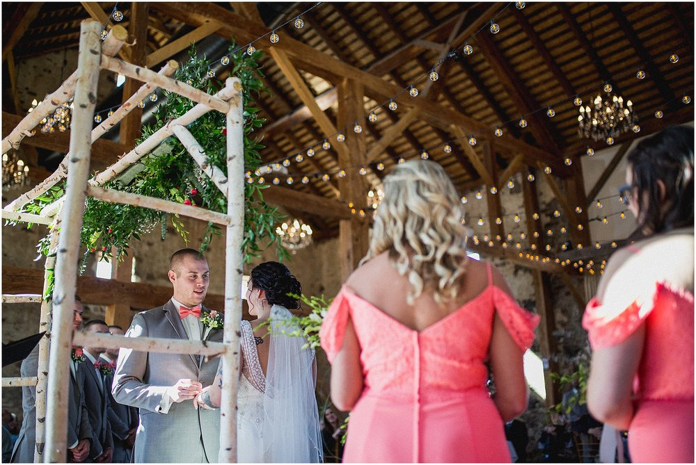 herman_luthers_wedding_0115.jpg