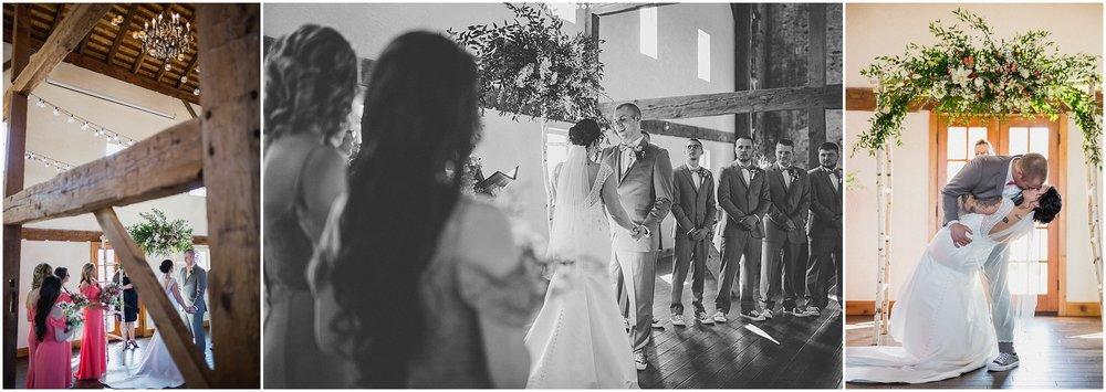 herman_luthers_wedding_0116.jpg