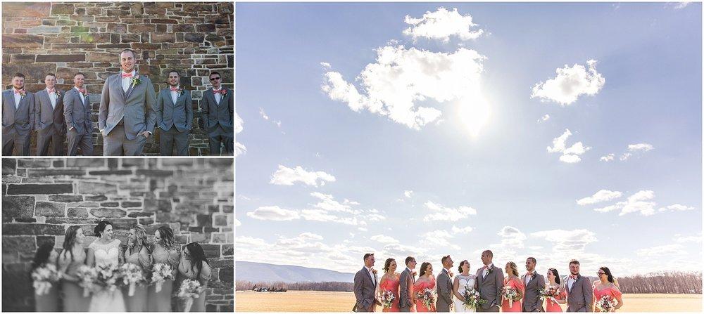herman_luthers_wedding_0117.jpg