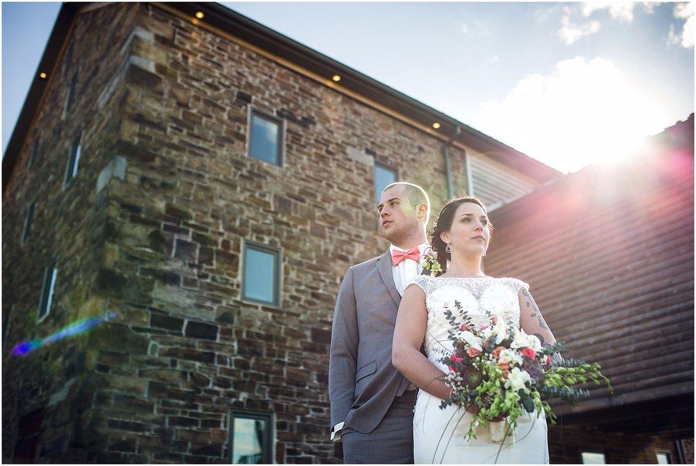 herman_luthers_wedding_0119.jpg