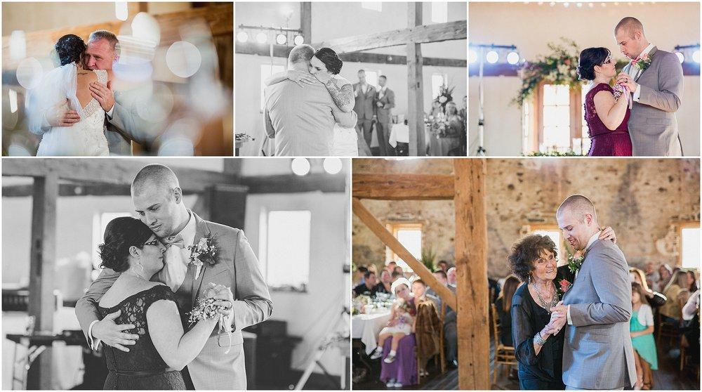 herman_luthers_wedding_0121.jpg