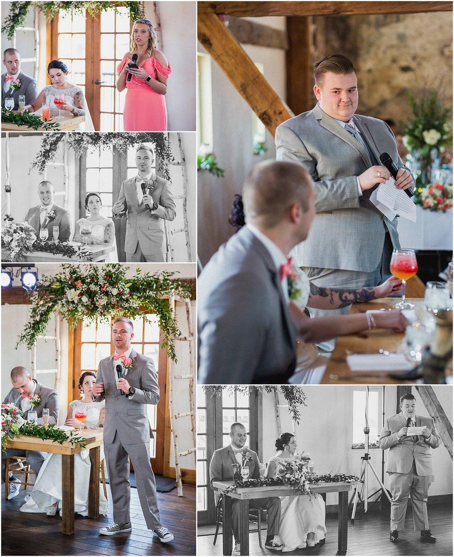 herman_luthers_wedding_0122.jpg