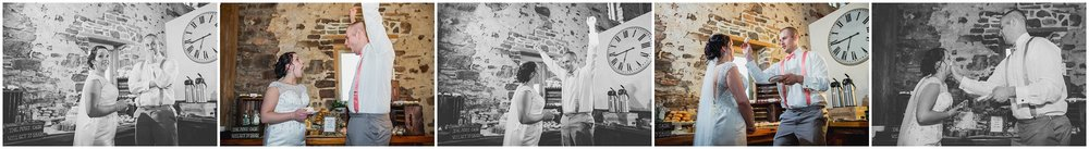 herman_luthers_wedding_0126.jpg