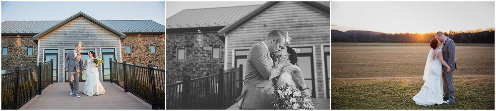 herman_luthers_wedding_0127.jpg