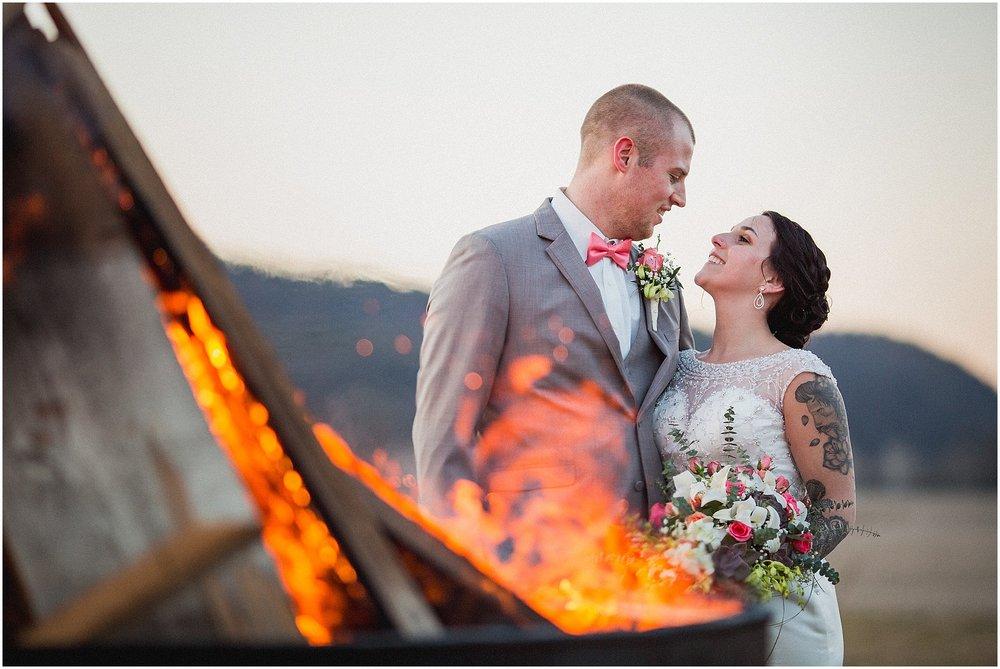 herman_luthers_wedding_0130.jpg