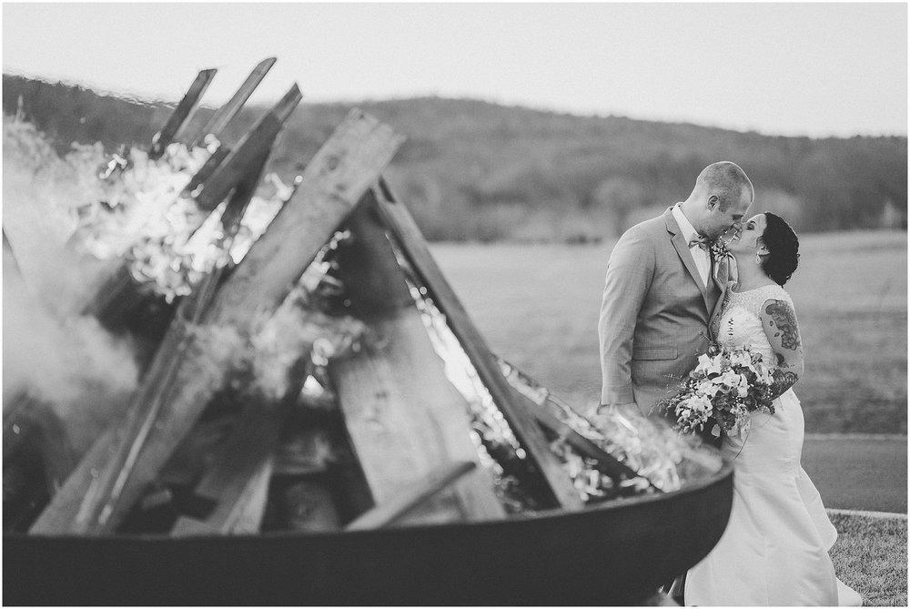 herman_luthers_wedding_0131.jpg