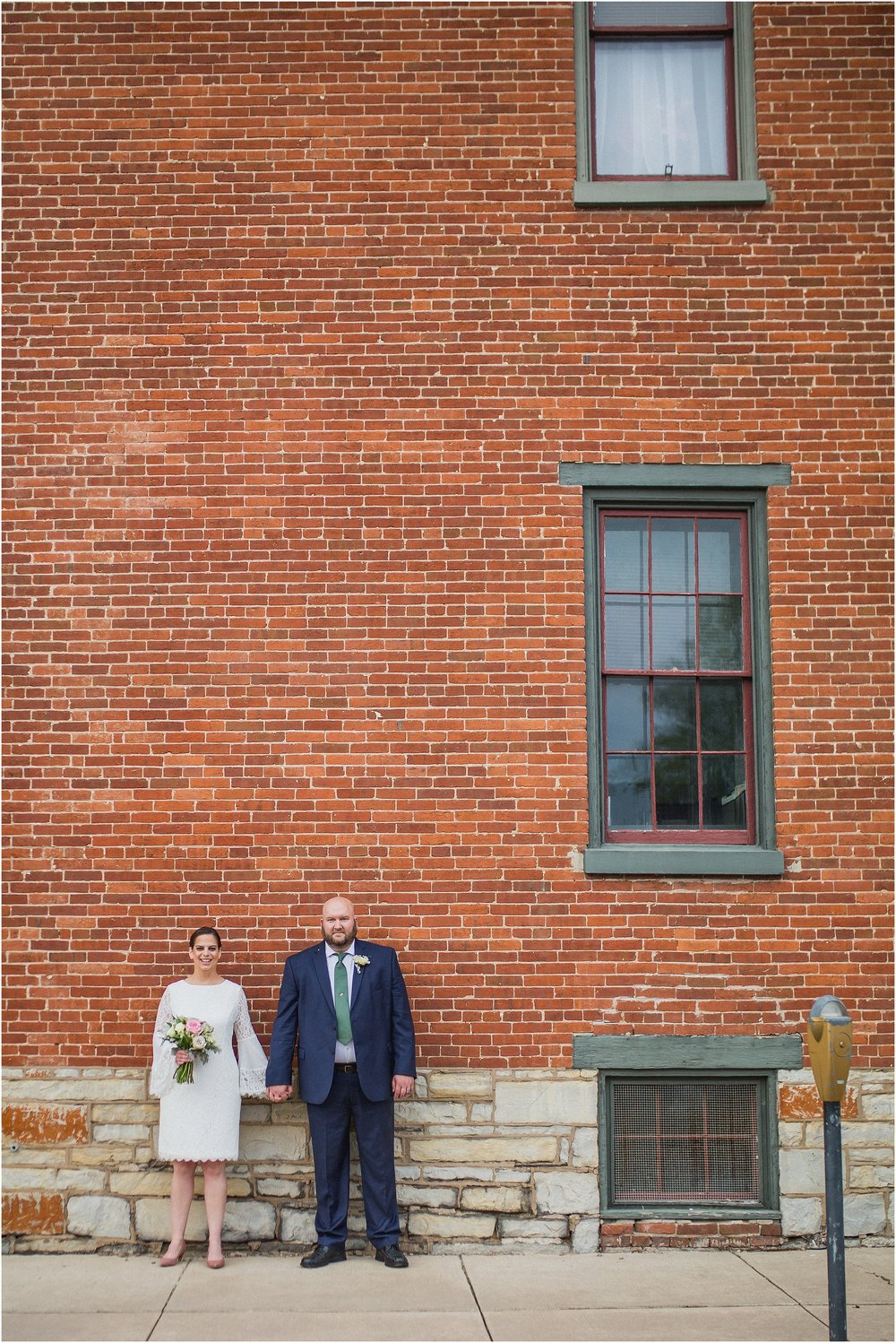 Sellinsgrove_Wedding_Photographer_0247.jpg