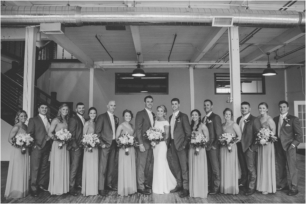 Rusty_Rail_Wedding_0028.jpg