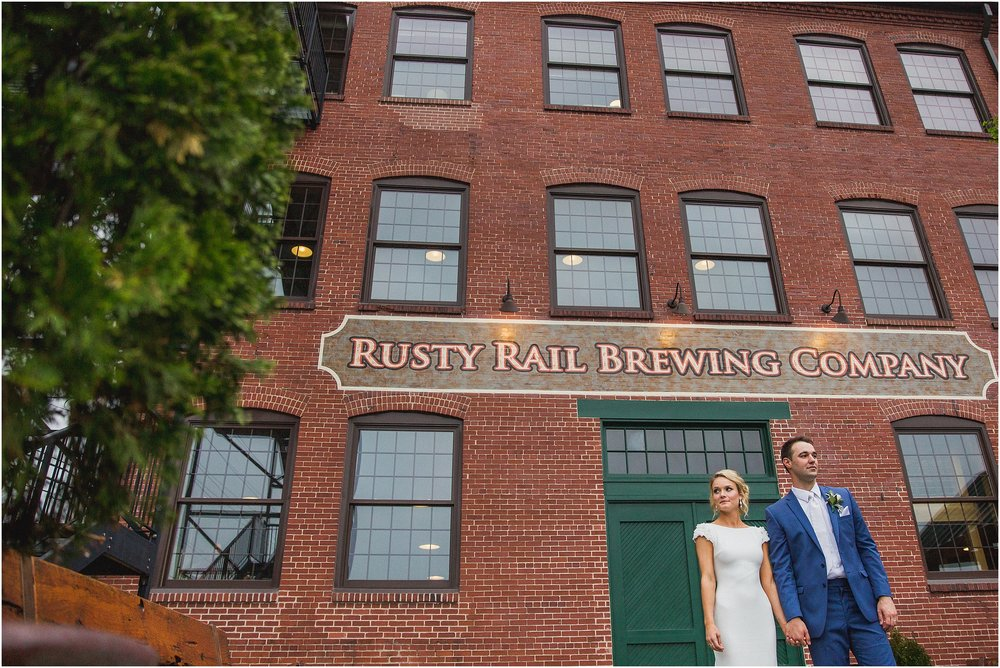 Rusty_Rail_Wedding_0042.jpg