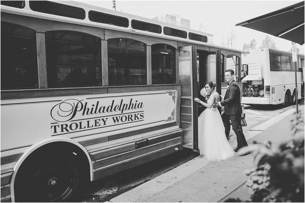 Philadelphia_Wedding_0021.jpg