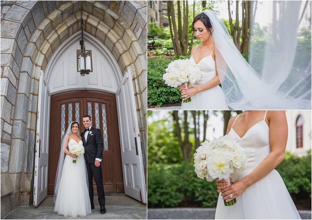 Philadelphia_Wedding_0028.jpg