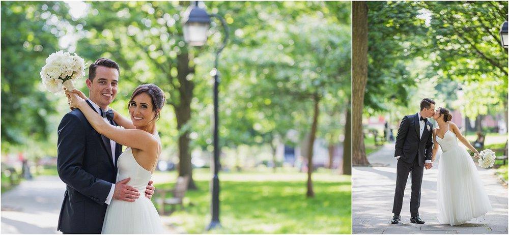Philadelphia_Wedding_0030.jpg