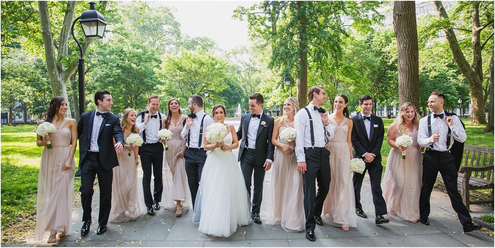 Philadelphia_Wedding_0033.jpg