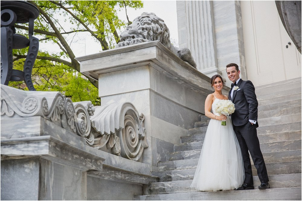 Philadelphia_Wedding_0038.jpg
