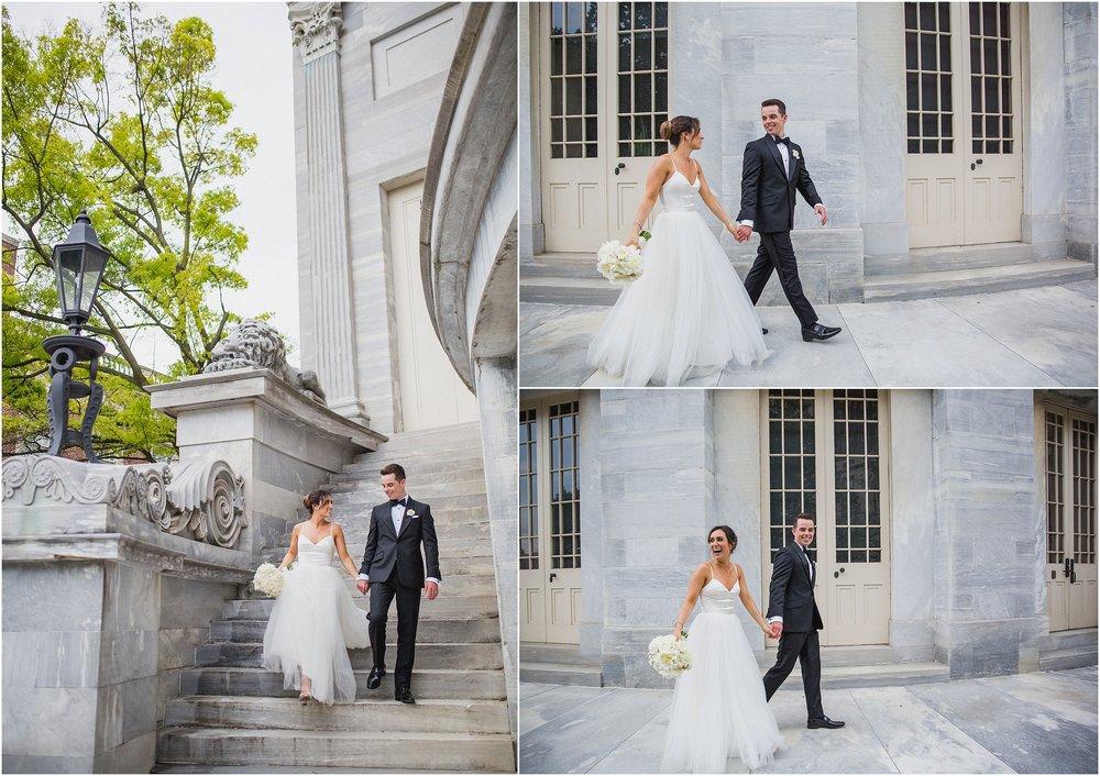 Philadelphia_Wedding_0037.jpg