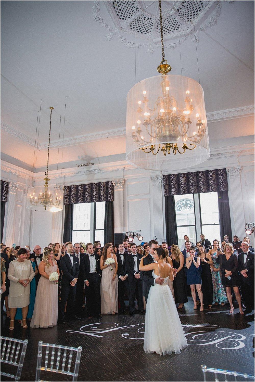 Philadelphia_Wedding_0048.jpg