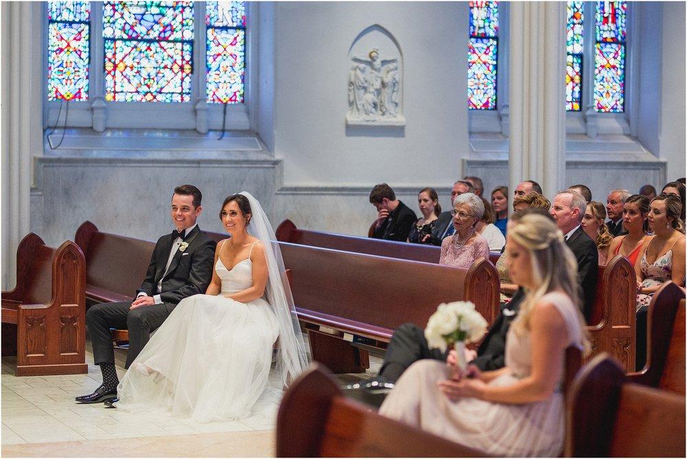 Philadelphia_Wedding_0049.jpg
