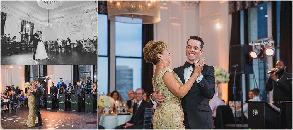 Philadelphia_Wedding_0052.jpg